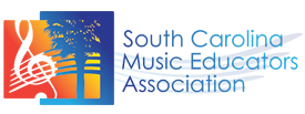 South Carolina Music Educators Association