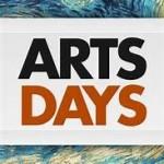 Arts Days