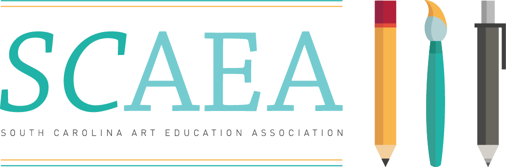 SCAEA_long_logo