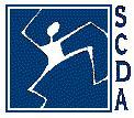 scda logo