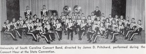 1963 USC