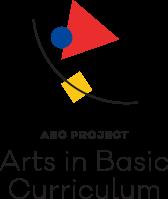 abc-logo-footer
